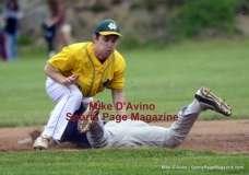 CIAC Baseball NVL-T. Holy Cross 6 vs. Ansonia 1 - Photo # HC1- (26)