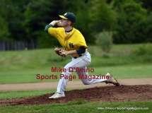 CIAC Baseball NVL-T. Holy Cross 6 vs. Ansonia 1 - Photo # HC1- (30)