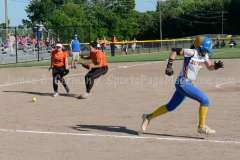CIAC Softball Seymour 5 vs Montville 1 - Photo (10)