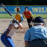 CIAC Softball Seymour 5 vs Montville 1 - Photo (17)
