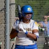 CIAC Softball Seymour 5 vs Montville 1 - Photo (18)
