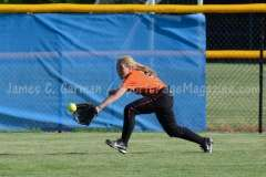 CIAC Softball Seymour 5 vs Montville 1 - Photo (20)