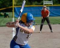 CIAC Softball Seymour 5 vs Montville 1 - Photo (44)