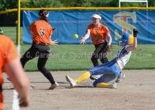 CIAC Softball Seymour 5 vs Montville 1 - Photo (45)