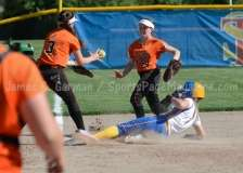 CIAC Softball Seymour 5 vs Montville 1 - Photo (46)