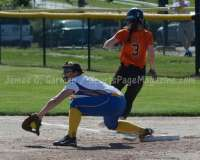 CIAC Softball Seymour 5 vs Montville 1 - Photo (49)