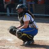 CIAC Softball Seymour 5 vs Montville 1 - Photo (50)