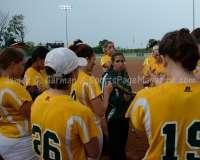 CIAC Softball Class S Finals Holy Cross 2 vs Notre Dame-Fairfield 0 (38)
