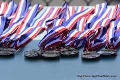Gallery CIAC Track & Field 2016 Torrington Challenge – Girls Field Photo # (2)