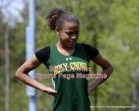 Gallery CIAC Track & Field 2016 Torrington Challenge – Girls Field Photo # (25)