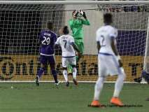 Gallery MLS: Orlando City 2 vs Montreal Impact 1
