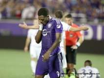 Gallery MLS Soccer- Orlando City 2 vs Philadelphia Union 2 .