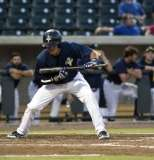Gallery MiLB: Columbia Fireflies 4 vs Rome Braves 3
