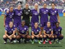 Gallery NWSL: Orlando Pride 0 vs Chicago Red Stars 1