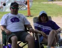 2016 Greater Waterbury Relay For Life (16)