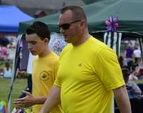 2016 Greater Waterbury Relay For Life (27)