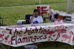 2016 Greater Waterbury Relay For Life (31)