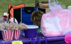 2016 Greater Waterbury Relay For Life (38)