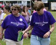 2016 Greater Waterbury Relay For Life (4)