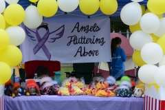 2016 Greater Waterbury Relay For Life (40)