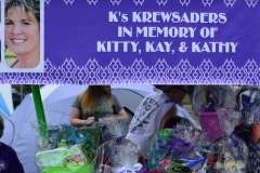 2016 Greater Waterbury Relay For Life (41)