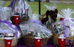 2016 Greater Waterbury Relay For Life (44)