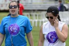 2016 Greater Waterbury Relay For Life (5)