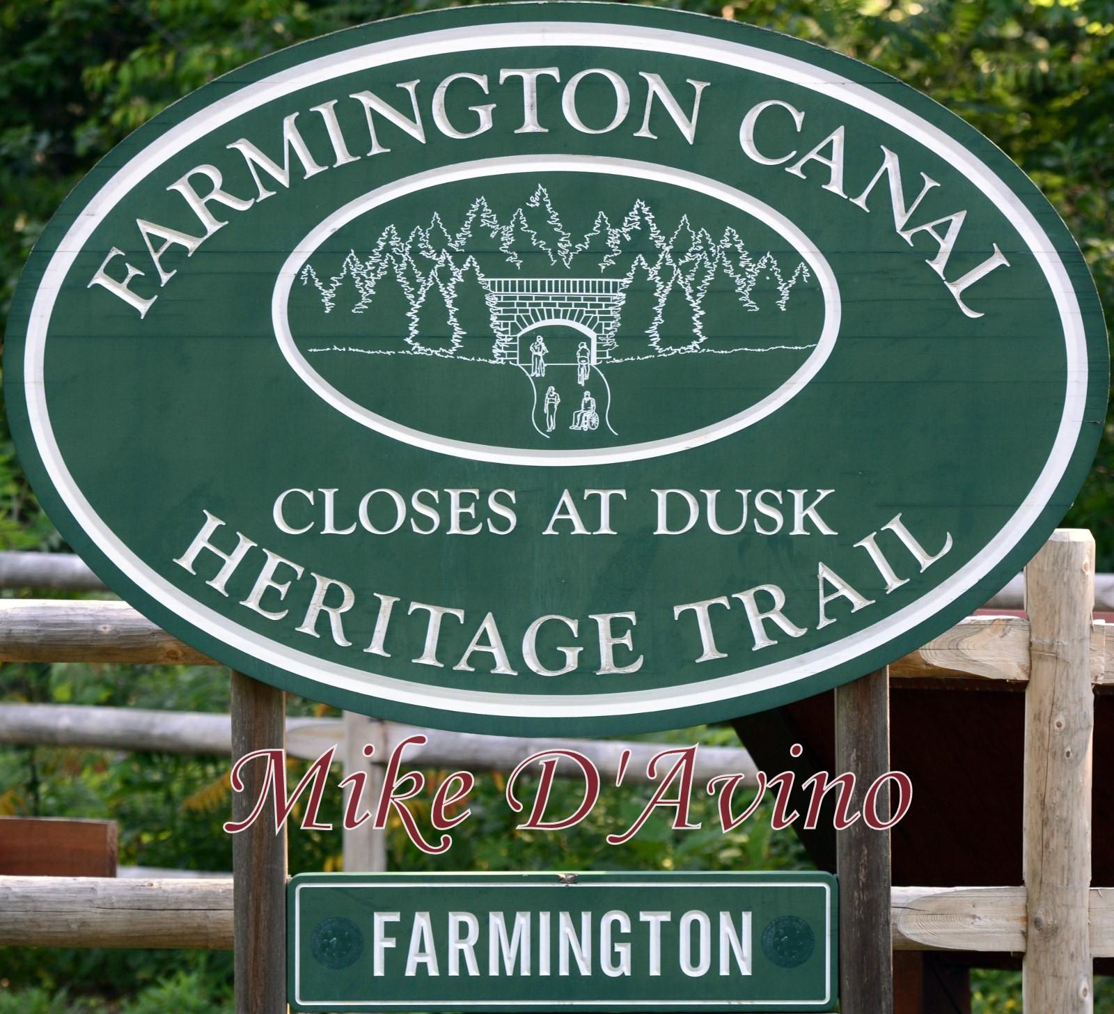 Farmington Canal Heritage Trail (1)