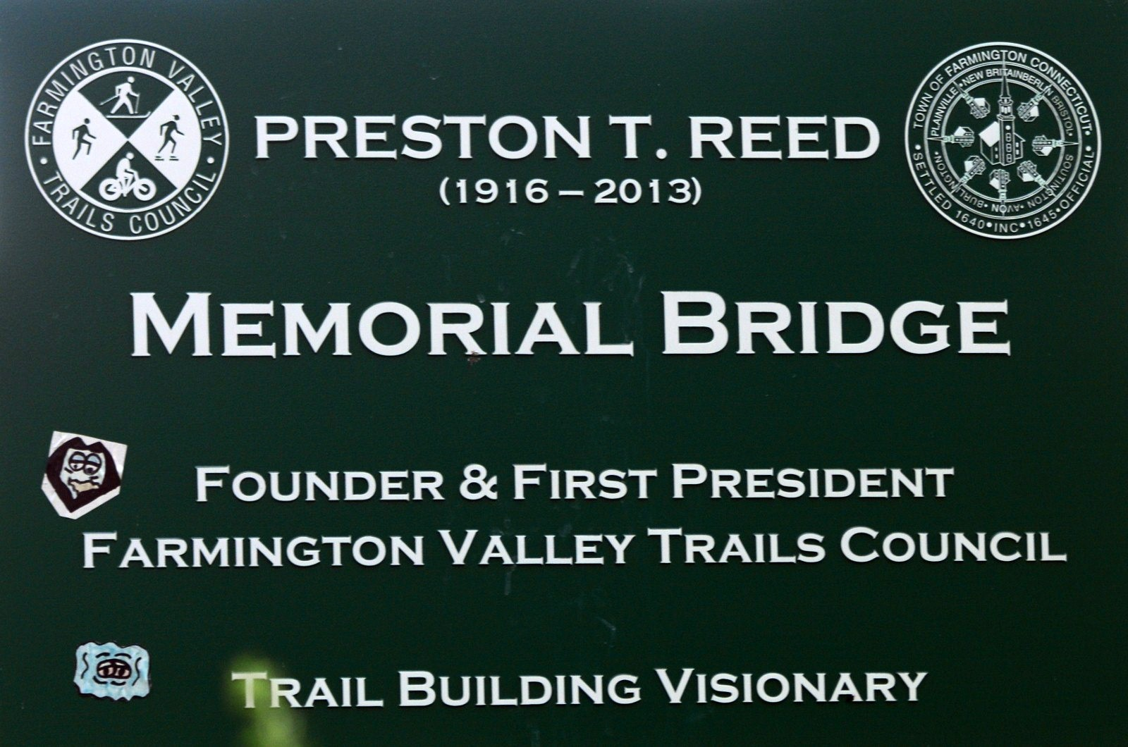 Farmington Canal Heritage Trail (12)