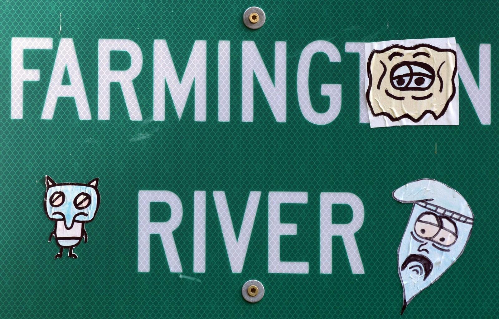 Farmington Canal Heritage Trail (13)