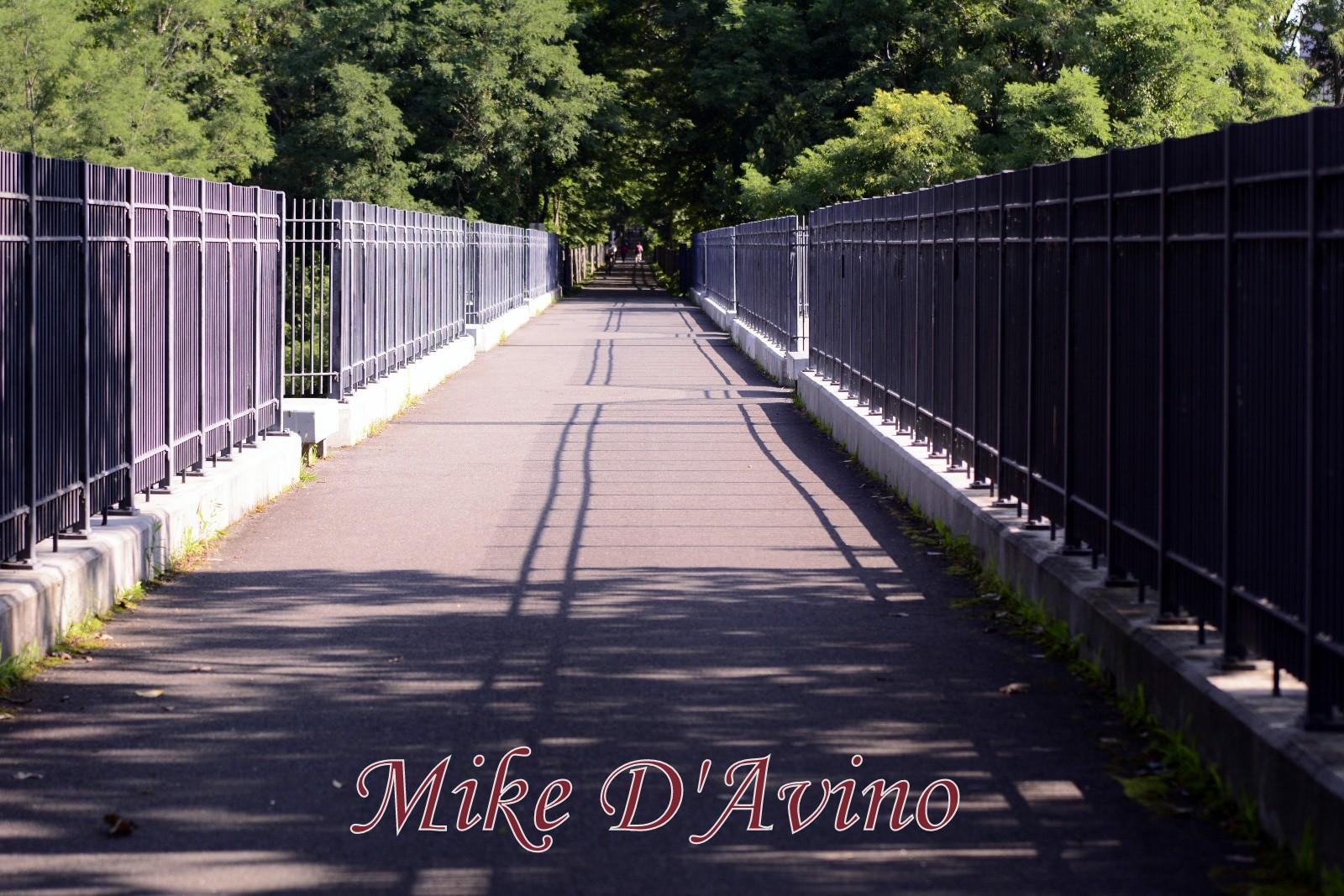 Farmington Canal Heritage Trail (14)
