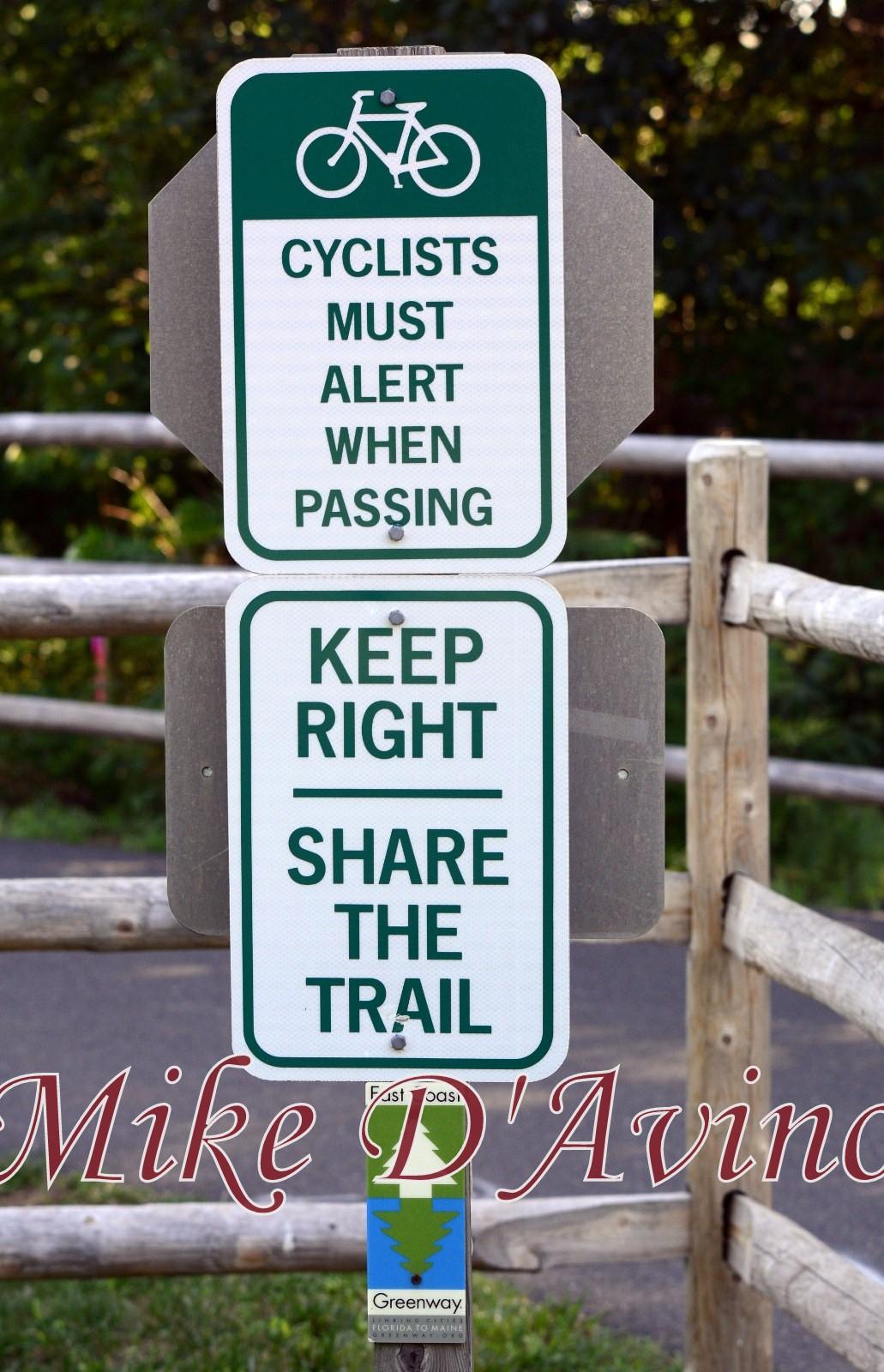 Farmington Canal Heritage Trail (2)