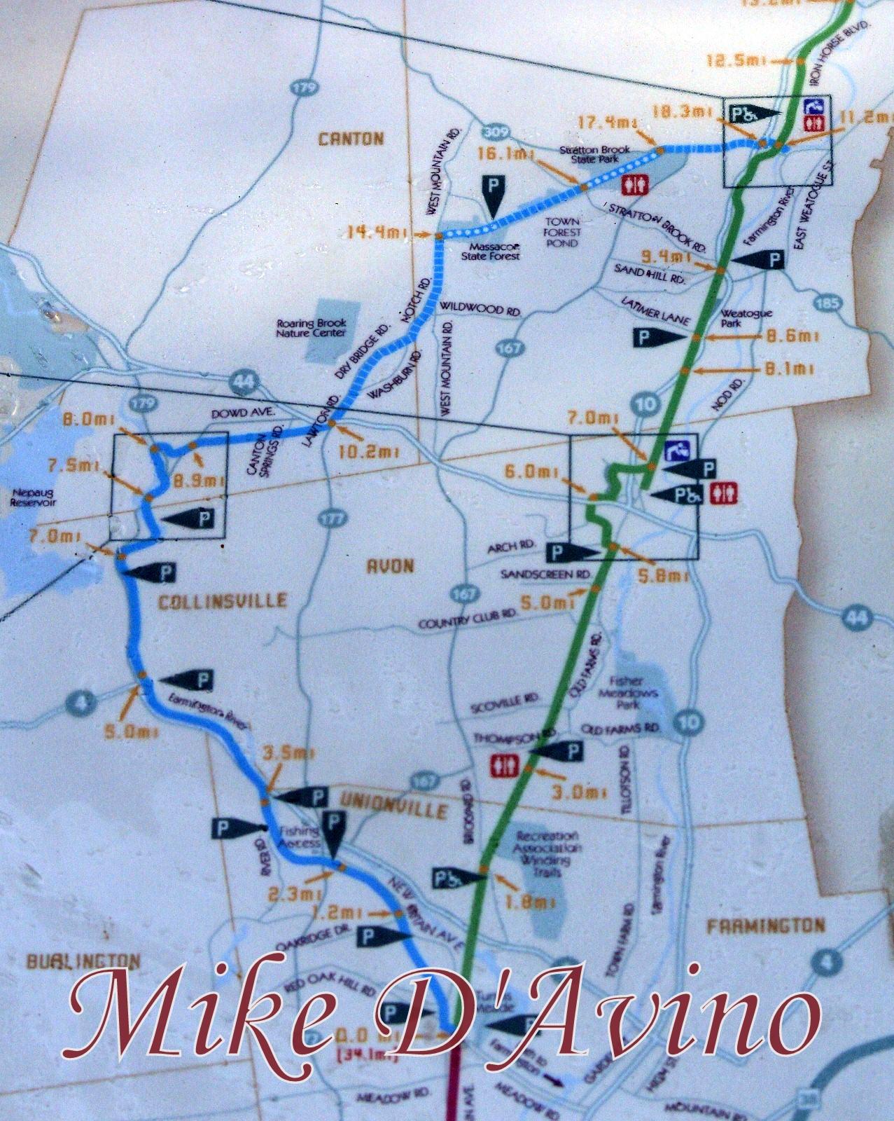 Farmington Canal Heritage Trail (3)