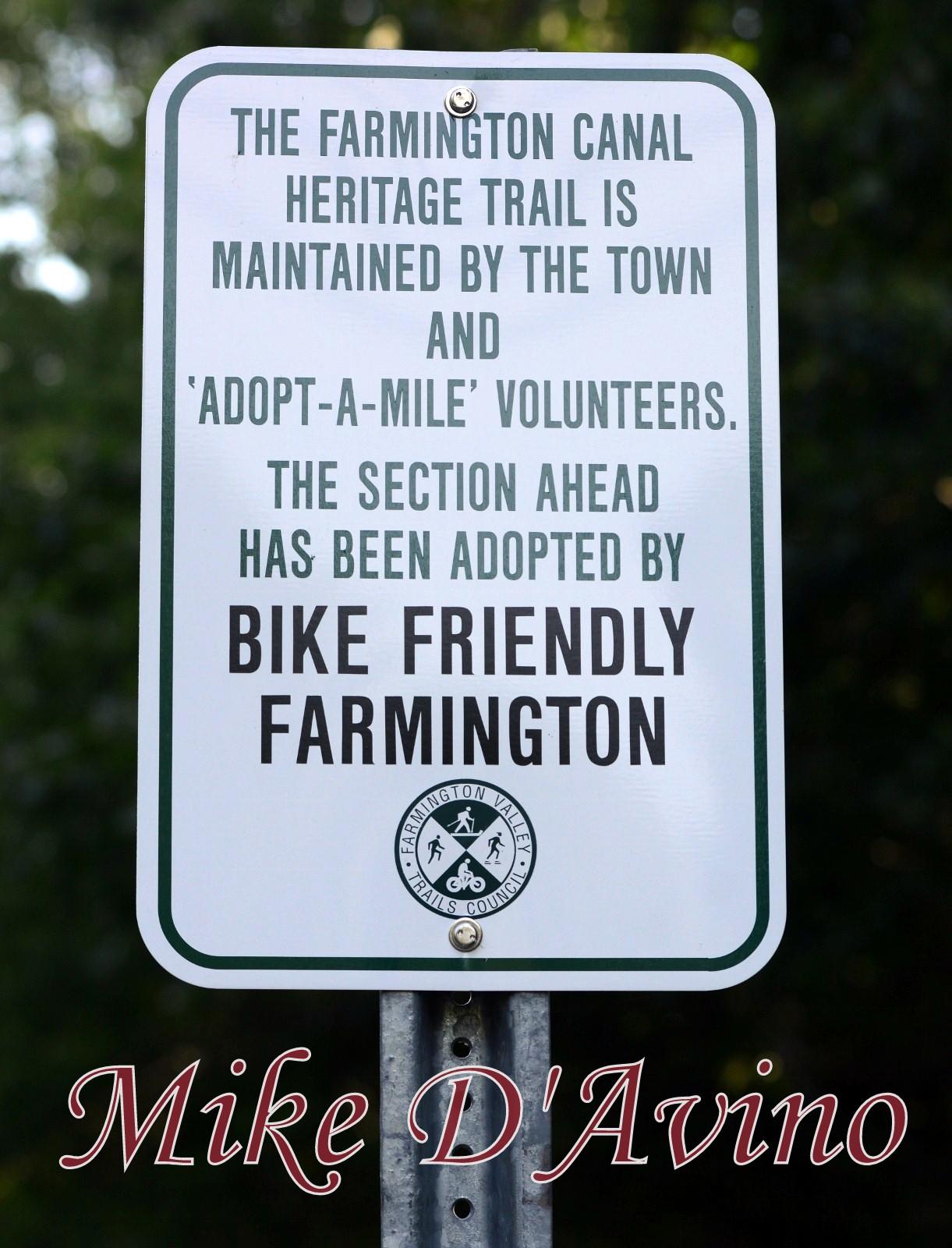 Farmington Canal Heritage Trail (5)