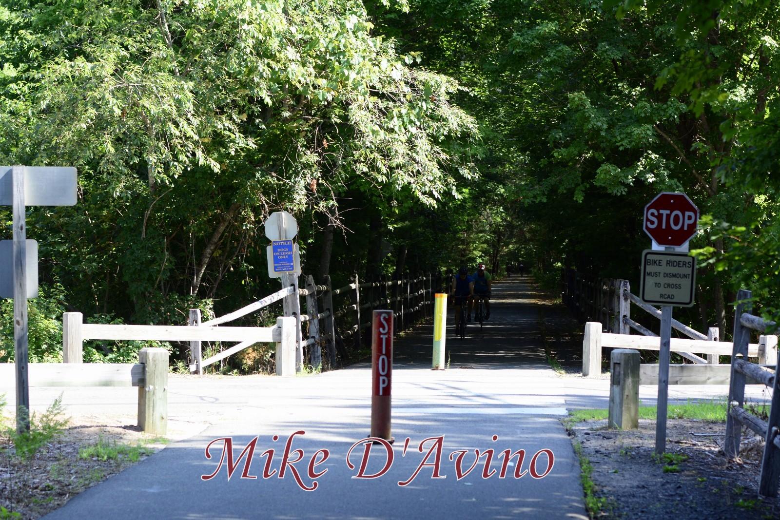 Farmington Canal Heritage Trail (50)