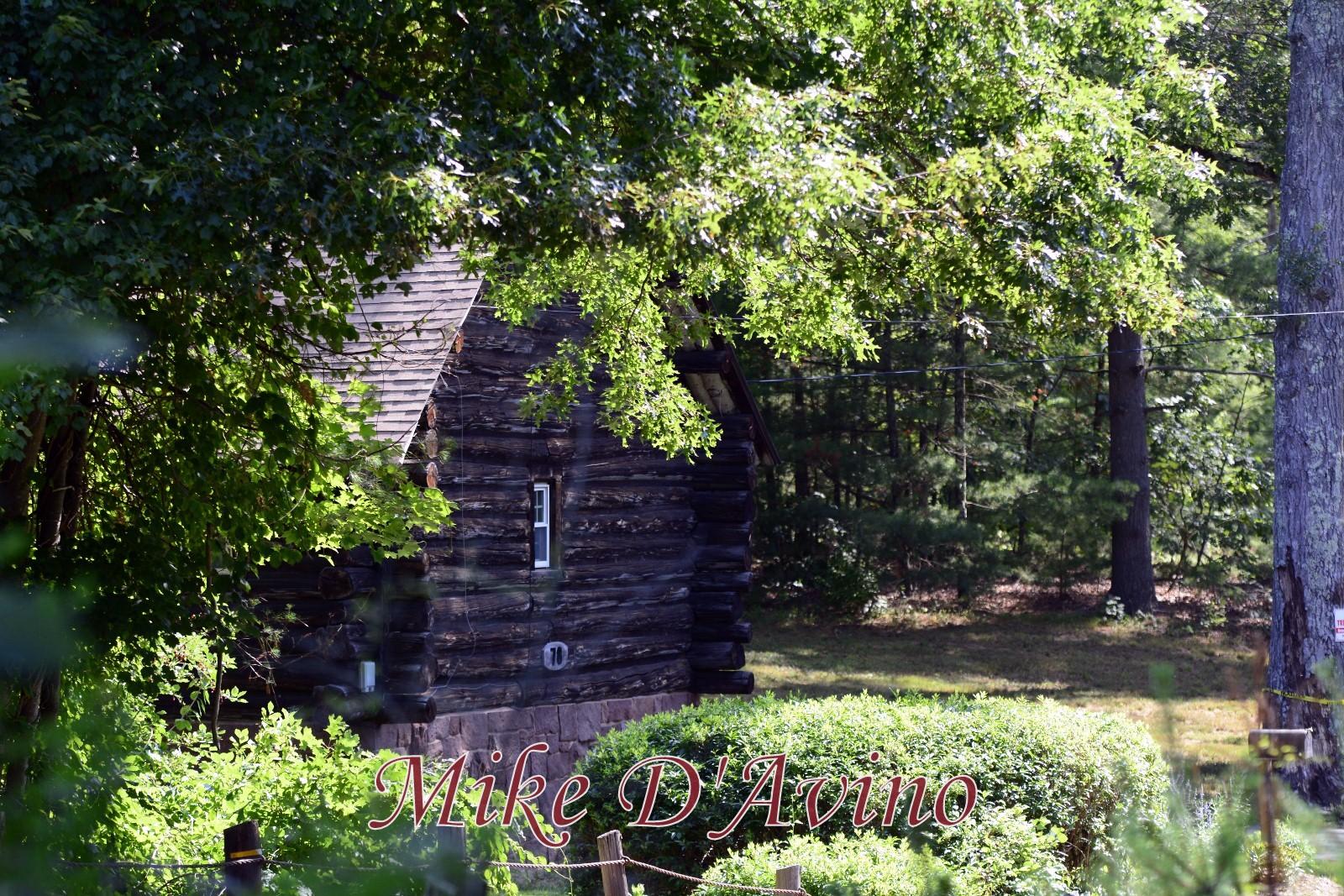 Farmington Canal Heritage Trail (52)