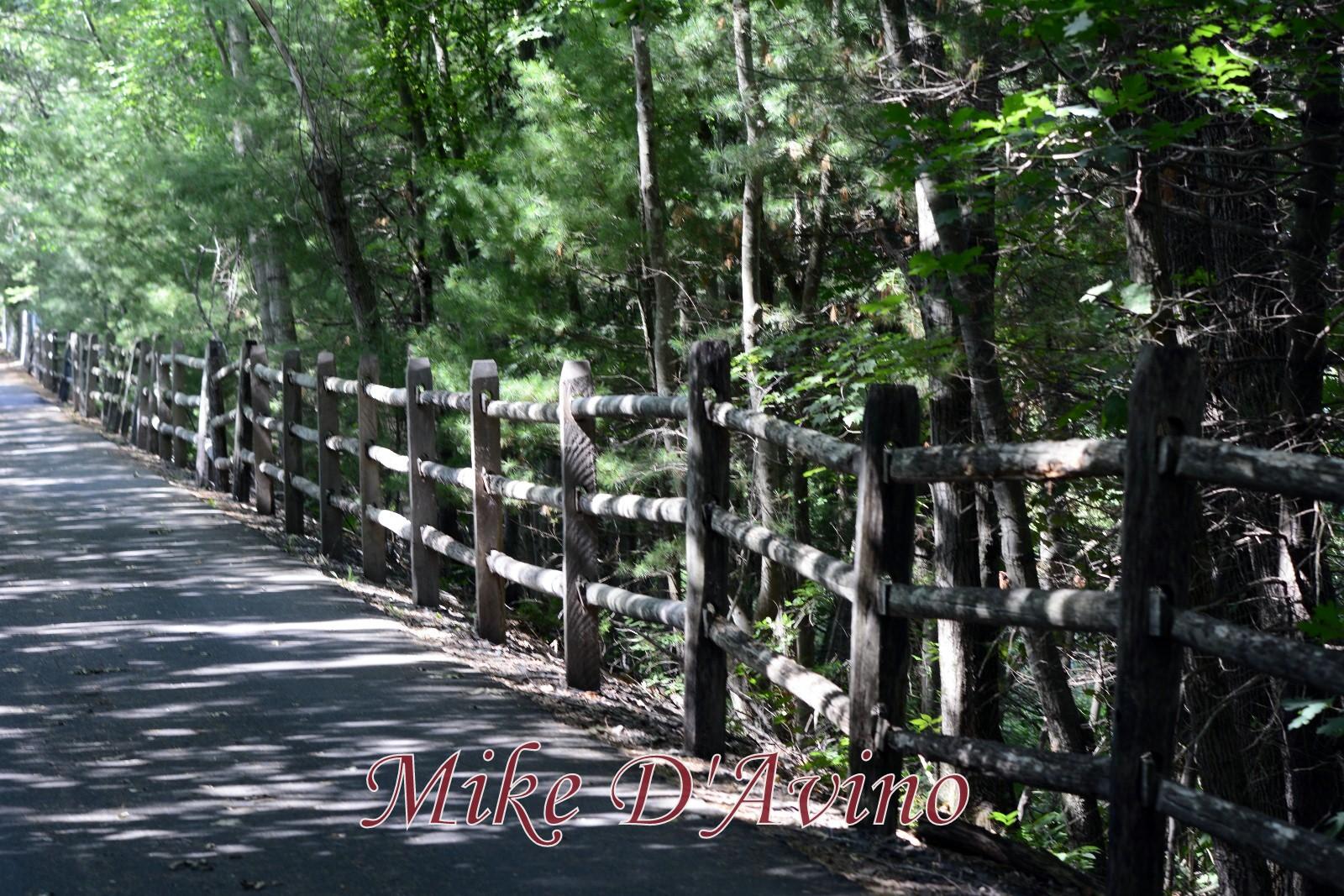 Farmington Canal Heritage Trail (62)