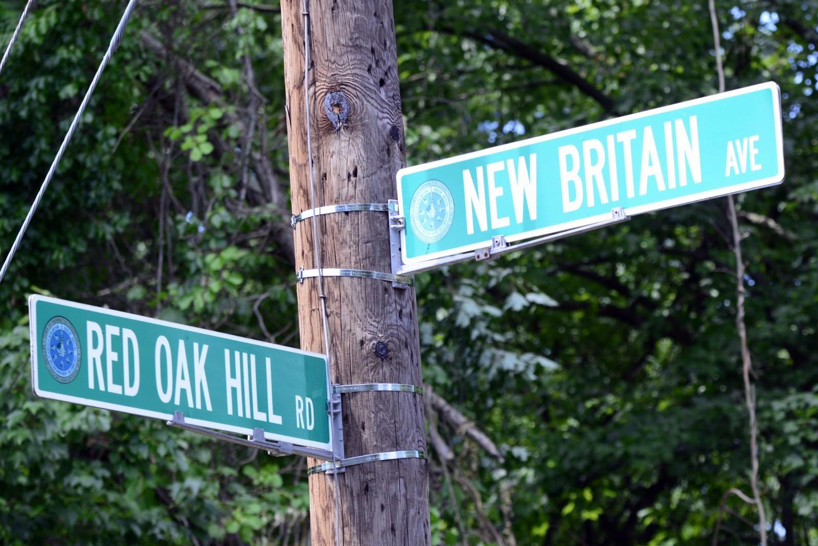 Farmington Canal Heritage Trail (78)