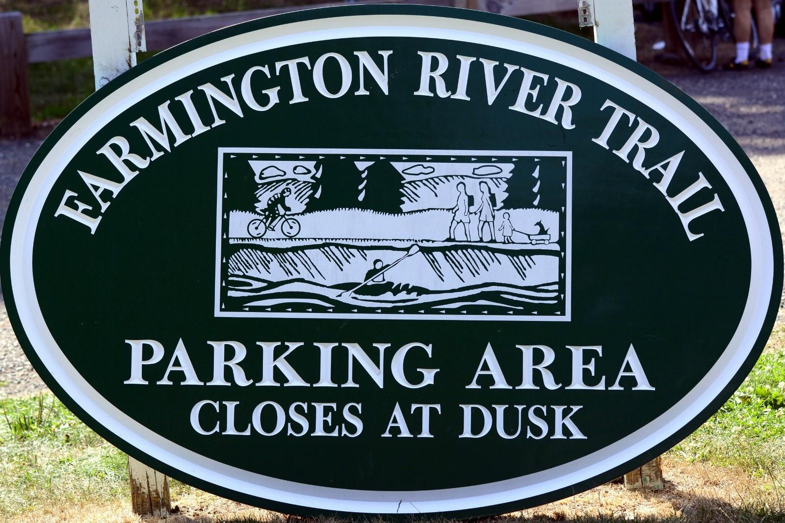 Farmington River Trail (1)