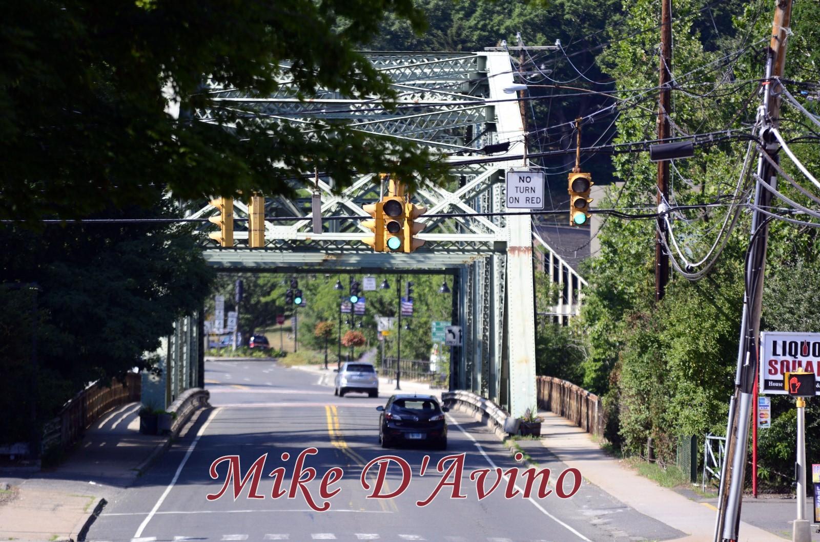 Farmington River Trail (49)