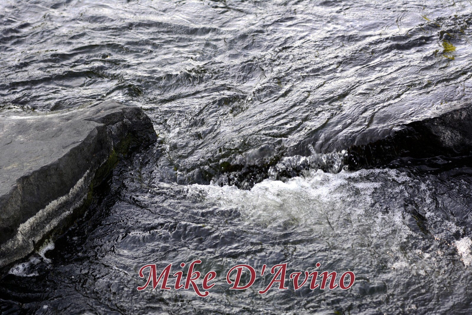 Farmington River Trail (76)