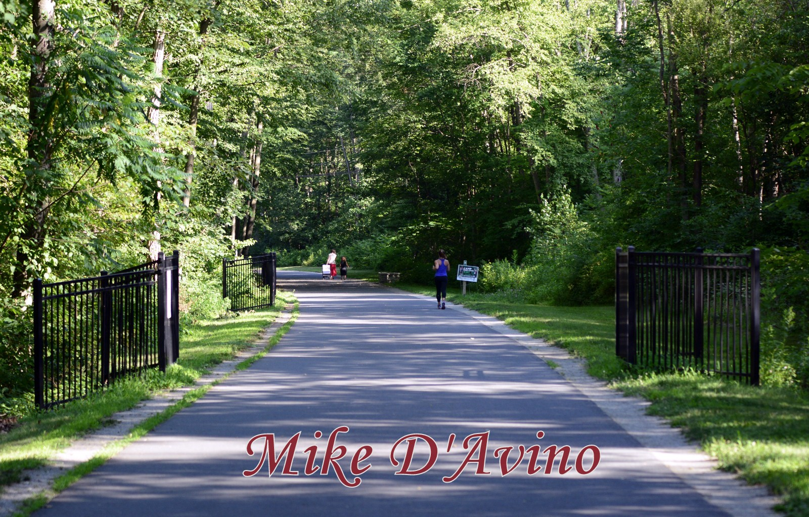 Farmington River Trail (82)