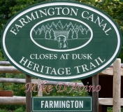 Farmington Canal Heritage Trail (1)