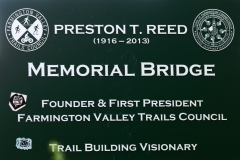 Farmington Canal Heritage Trail (12)