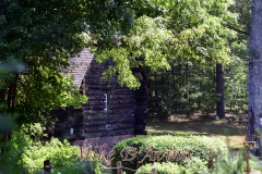 Farmington Canal Heritage Trail (52)