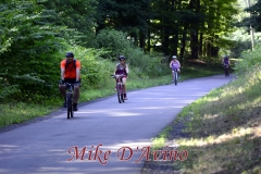 Farmington River Trail (58)