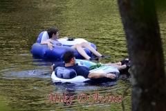 Farmington River Trail (59)