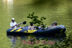 Farmington River Trail (61)