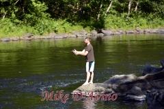 Farmington River Trail (75)