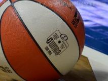 WNBA Connecticut Sun 77 vs Atlanta Dream 83 (1)